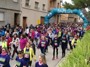 Podeu veure totes les fotos de la cursa clicant damunt la foto
